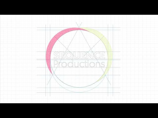 SEQUENCE Productions - Showreel 2019