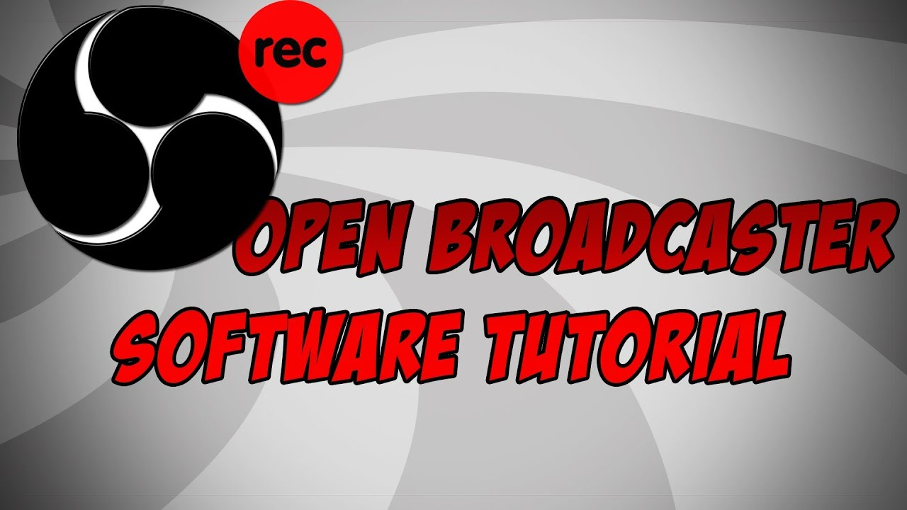 Descargar Open Broadcaster Software (OBS) gratis - Última ...