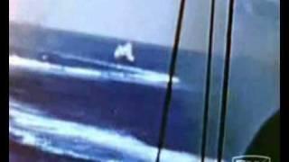 Sergey Buko - Kodo (video kamikaze).wmv