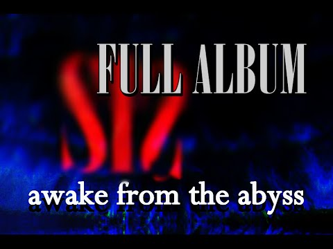 Awake [FULL ALBUM]