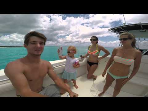 Bimini Trip 2015