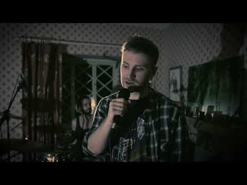 Fox Stevenson - Killjoy (Live)