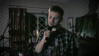 Fox Stevenson - Killjoy (Live) Video