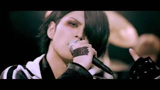 vistlip 『Timer』 Music Video( short ver. )