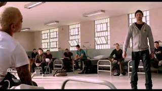 Battle of the Year 2013 Chris Brown Movie Official Trailer Full HD   YouTube