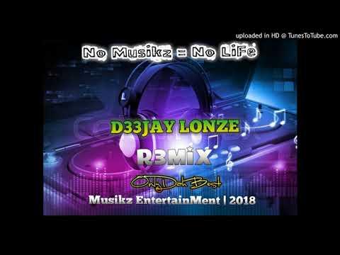 DJ Lonze x Queen Cha - Winner (Remix 2018).mp3