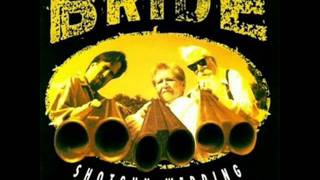 Bride - Hired Gun (The Anvil Remix) - Shotgun Wedding (1995)