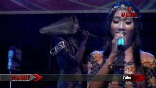 BIDADARI TAK BERSAYAP   Ulfa Damayanti  SAVALA For Land Music Jepara