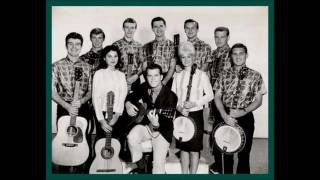 The New Christy Minstrels ~ Green Green (HQ)