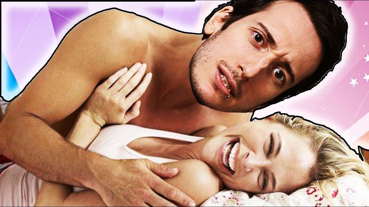 porno incredibile pornogratis italiano