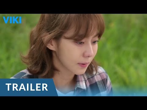 MY ONLY ONE - OFFICIAL TRAILER | Uee, Lee Jang Woo, Na Hye Mi, Yoon Jin Yi