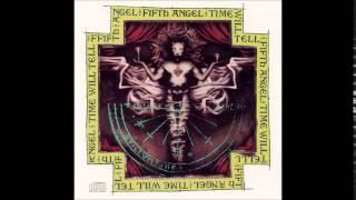 Fifth Angel - Midnight Love - HQ Audio YouTube Videos