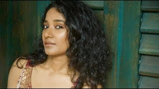 Tannishtha Chatterjee Hits Out At Comedy Nights Bachao Taaza On Facebook For 'Racist' Comments