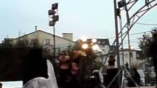 avtomatik ovoz 2011