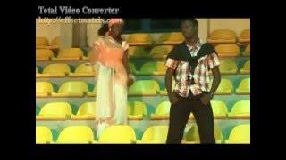 Sai Watarana Hausa Song