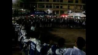 Festival Marista 2014 Liceo Salvadoreño