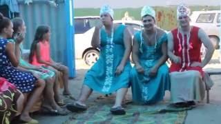 Свадьба. Смешная сказка- ПОЗИТИВЧИК