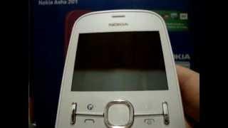 Liberar Nokia 201 por IMEI - En www.decodigos.com
