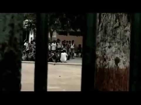 Inspiring Short Documentary on Kiran Bedi by University of South Africa: Yes, Madam, Sir