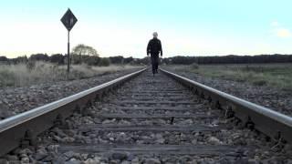 Tammo Tamminga - Trein van de Eenzaamheid
