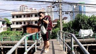 태국여행 다녀왔습니다 #4 [마지막 이야기]