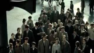 Das Massaker von Katyn - Trailer