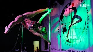 видео Статья на тему:  Акробатика для детей | скачать бесплатно | Социальная сеть работников образования