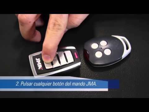 TELEMANDOS SR de YouTube · Alta definición · Duración:  3 minutos 31 segundos  · Más de 49.000 vistas · cargado el 25.03.2013 · cargado por JMA Alejandro Altuna S.L.U.