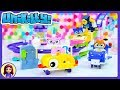 Lego Unikitty Unikingdom Fairground Fun Build Review Silly Play Kids Toys