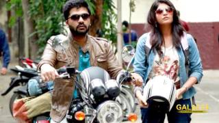 AR Rahaman's  AYM Songs Ready For Release On June 17