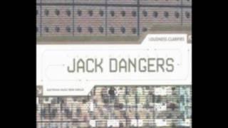 Jack Dangers - The Aeolian Arp