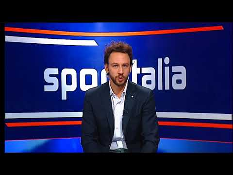 Sportitalia LNP Basket Magazine - Terza puntata - 8 novembre