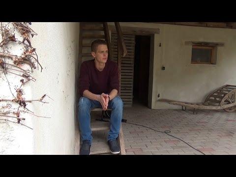 Stefan Weber - When It Is Worth It (Official Video)