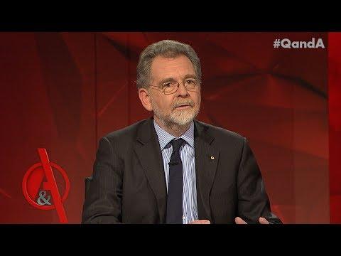 Should Australia Acquire Nuclear Weapons? | Q&A