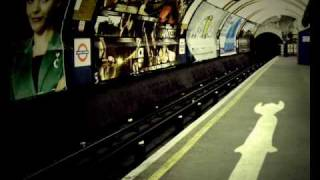 Jamiroquai - Deeper Underground (Ats remix)