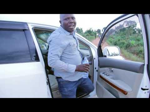 Mugwenu Doctors – The Best Traditional African Herbalists In