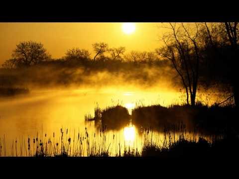 Receptive & New World - Hope at Dawn (Original Mix) [Abora Recordings]