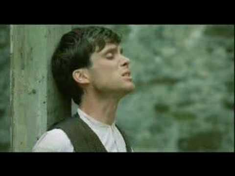 Irish Film Board Promotional Video 2008
