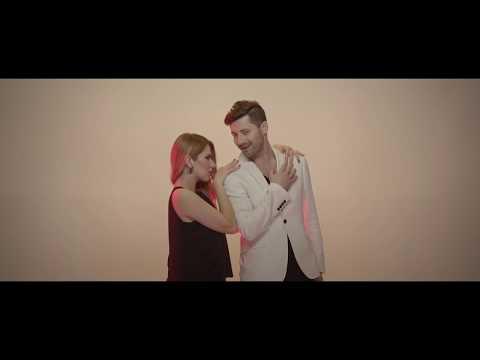Akcent feat Lidia Buble  DDY Nunes   Kamelia Official Video