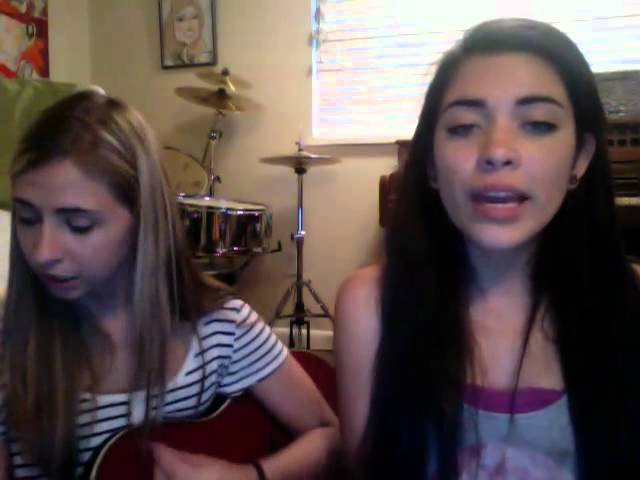 just-surrender-tell-me-everything-acoustic-cover-atlasseventeen