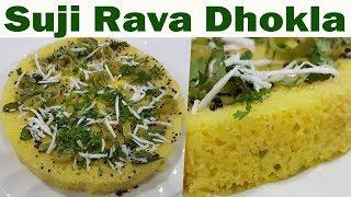 Tasty Diwali Special Sweet