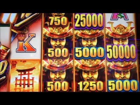 Casinosplendidolive dealersocket app