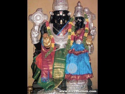 Selections from Upanyasams Part 263 Sri Sudarsana Narasimha Vaibhavam by Sri Velukkudi Swamigal