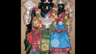 Selections from Upanyasams Part 263 Sri Sudarsana Narasimha Vaibhavam by Sri Velukkudi Swamigal