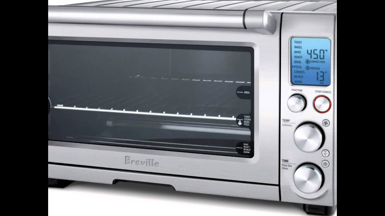cast reviews breville manual review uk toaster smart slice die