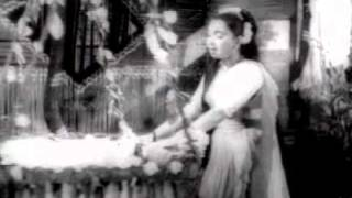 pattu padi song from malayalam film seetha 1960  malayalam tharattu pattu from p suseela