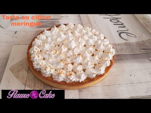 recette-tarte-au-citron-meringue-facile-par-flaure-cake
