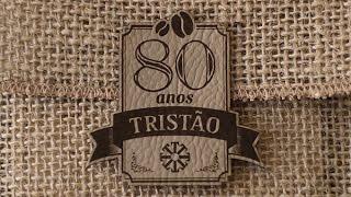 Tristão 80 anos - Institucional