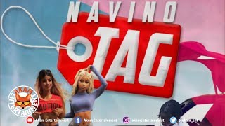 Navino - Tag - November 2019