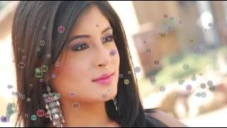 10 Bollywood Actress Without Makeup | 2016 LATEST
